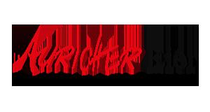Logo von Auricher Eier