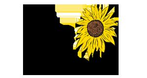 Logo der Knufbäcker