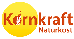 Logo von Kornkraft