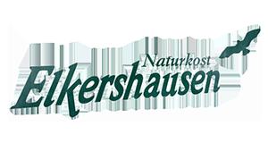 Logo von Naturkost Elkershausen