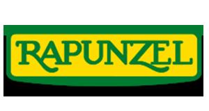 Logo von Rapunzel